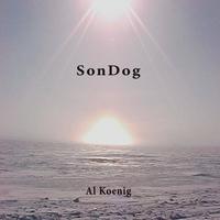 Al Koenig : SonDog