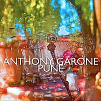 Anthony Garone | Pune