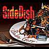 Babe Gurr: SideDish
