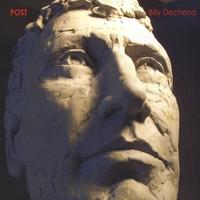 Post CD