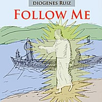 Diogenes Ruiz | Follow Me