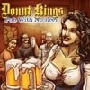 Donut Kings: Pub With No Beer