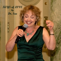 Dr. Sue | Keys of Love
