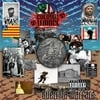 Guerrilla Alliance: Guerrilla Warfare