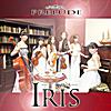 Iris (アイリス) International Musistar: Iris Prelude (アイリス プレリュード)