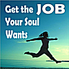 Keith Varnum: Get the Job Your Soul Wants