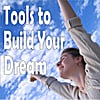 Keith Varnum: Tools to Build Your Dream