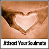 Keith Varnum: Attract Your Soulmate