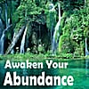 Keith Varnum: Awaken Your Abundance