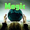Keith Varnum: Magic