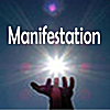 Keith Varnum: Manifestation