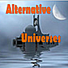Keith Varnum: Alternative Universes
