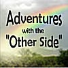 """Keith Varnum: Adventures with the """"Other Side"""""""