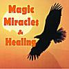 Keith Varnum: Magic, Miracles & Healing Set