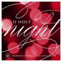 Mormon Choral Organizations