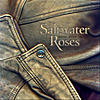 Saltwater Roses: I Believe
