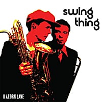 11 Acorn Lane | Swing Thing
