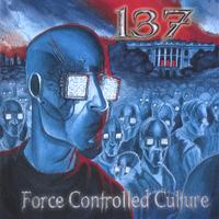 137 | Force Controlled Culture