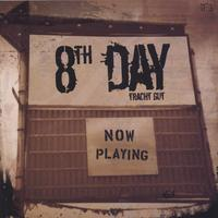 8th Day | Jewish Music's Hottest New Sound