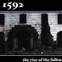 1592 | The Rise of the Fallen