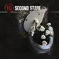 16 Second Stare | Beautiful Disaster
