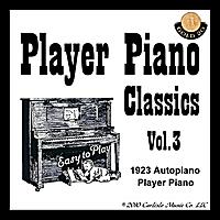 1923 autopiano player piano player piano classics vol for Piano house classics