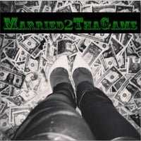 1 Loose | Married2 Tha Game