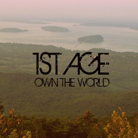 1st Age | Own the World
