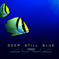 2002 | Deep Still Blue