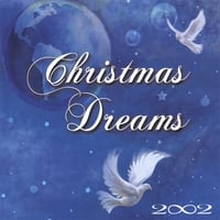 2002 | Christmas Dreams