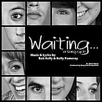 Various Artists | Waiting... (2012 Original Cast Recording)