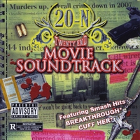 Various Artists | Twenty End Movie Soundtrack