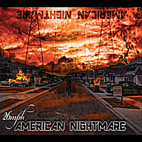 26 Miles Per Hour | American Nightmare