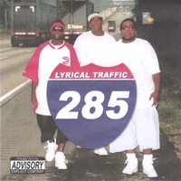 285 | Lyrical Traffic
