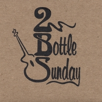 2 Bottle Sunday | 2 Bottle Sunday