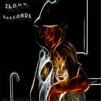 2 L.O.U.D. | 5seconds