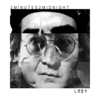 2minutes2midnight | Lost