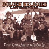 2nd South Carolina String Band | DULCEM MELODIES