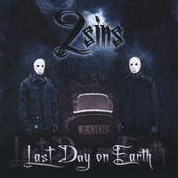 2 Sins | Last Day On Earth