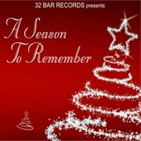 Various Artist | A Season to Remember
