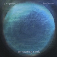 33 Tetragammon & Human Metronome | Resonating Earth