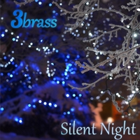 3brass | Silent Night