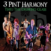 3 Pint Harmony | Thru the Drinking Glass