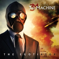 3rd Machine | The Egotiator