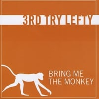 3rd Try Lefty | Bring Me The Monkey