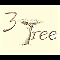 3 Tree | Self-Titled