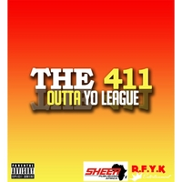The 411 | Outta Yo League