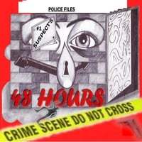 Various Artists | 48 Hours