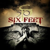 50 Six Feet | It Doesnt Look Good