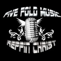 5 Fold Music | Reppin Christ